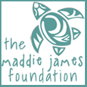 Maddie James Foundation