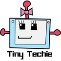 TinyTechie