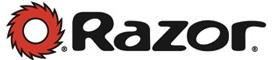 Razor USA